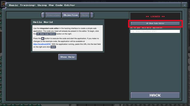 TwilioQuest3 - Basic Mission - Code Editor Mission