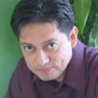 Fidel Guajardo profile picture