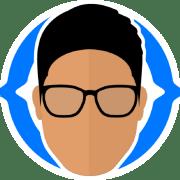 bouhm profile