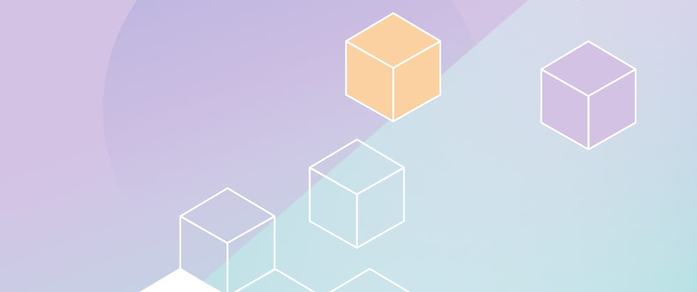 Cover image for What You Need to Know About GraphQL Directives