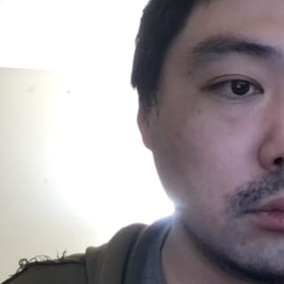 Koji (he/him) profile picture