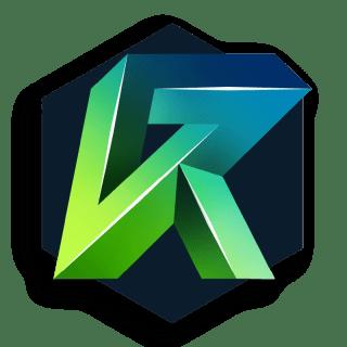 Runnerty logo