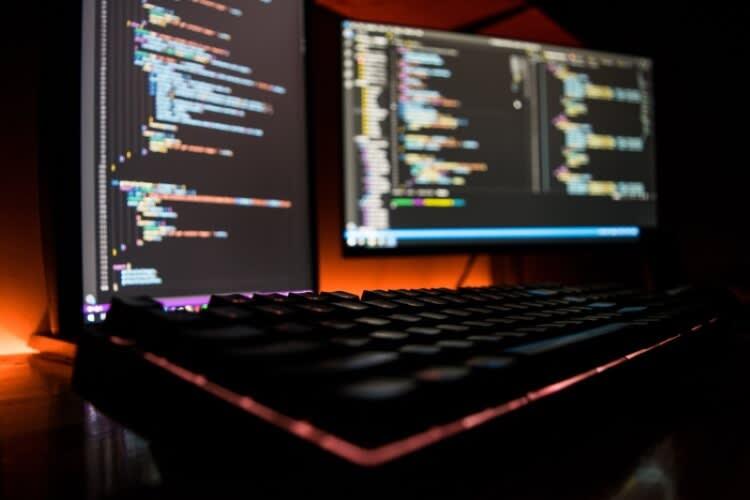Java Programmers