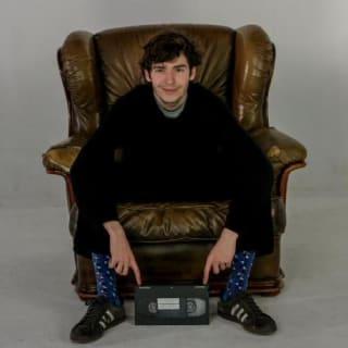 Gabriel Vergnaud profile picture