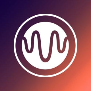 Voxable logo