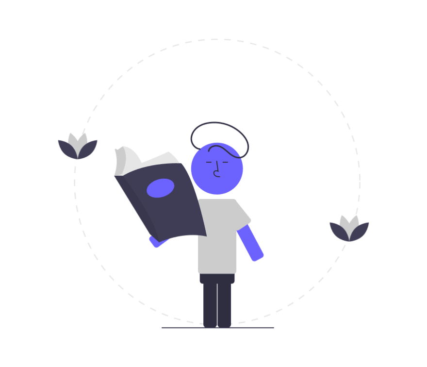 undraw_Reading_book_re_kqpk (1).png