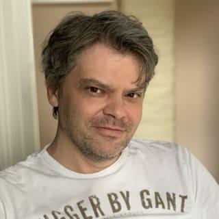 Alexander Zeitler profile picture