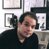 Danny Perez profile image
