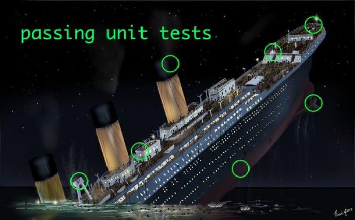 https://devhumor.com/media/passing-unit-tests