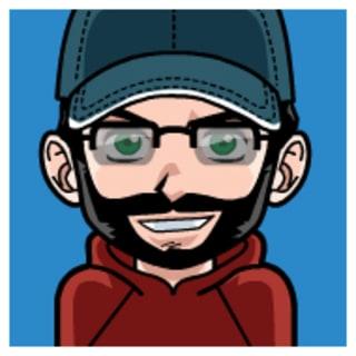 Chad Lamb profile picture