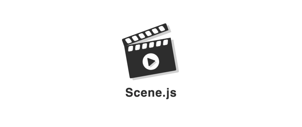 Cover image for Introducing Scene.js Library to Create Timeline-Based Animation