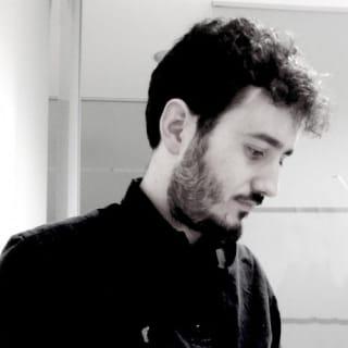 Andrea Olivato profile picture