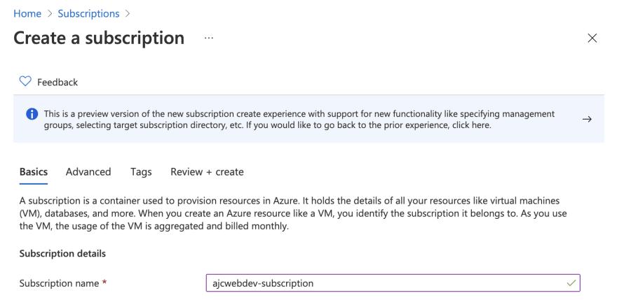 05-create-a-subscription