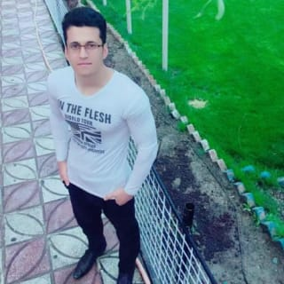 Noorullah Ahmadzai profile picture
