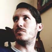 dcruz1990 profile