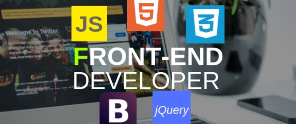 Cover image for 15 Great Websites to Learn Front-end Development