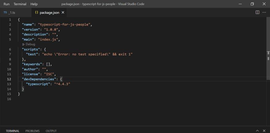 typescript-1