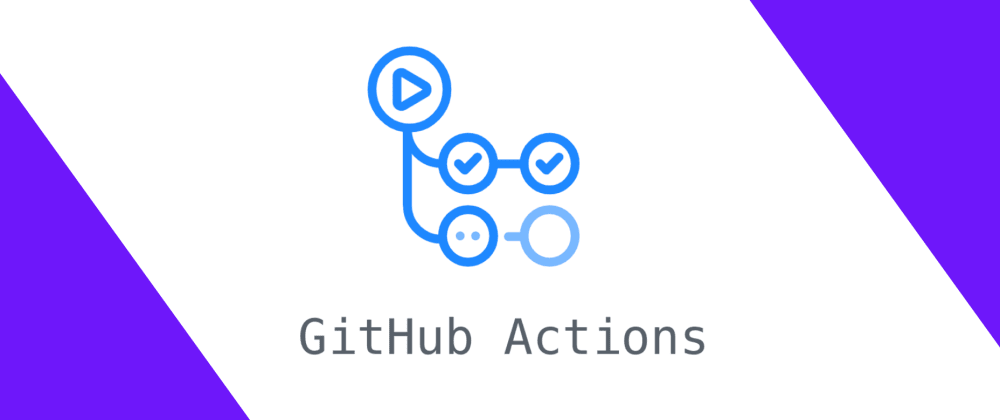 Cover image for Deploying React App on Surge using Github Actions