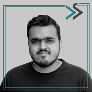 Sanket Shah profile picture