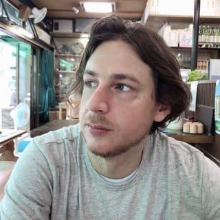 Adam Munoz profile picture