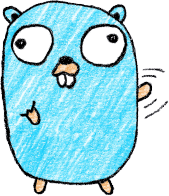 waving_gopher_blue.png