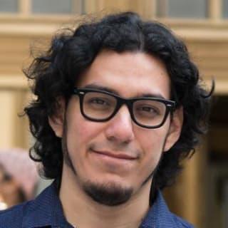 Alfredo Lopez profile picture