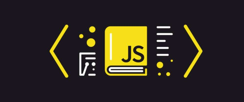 Cover image for JavaScript Cookies
