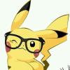 tpikachu profile image