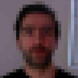 DJBG profile picture