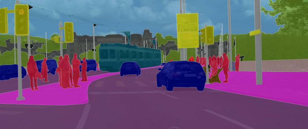 Cover image for 15 Best Open-Source Autonomous Driving Datasets