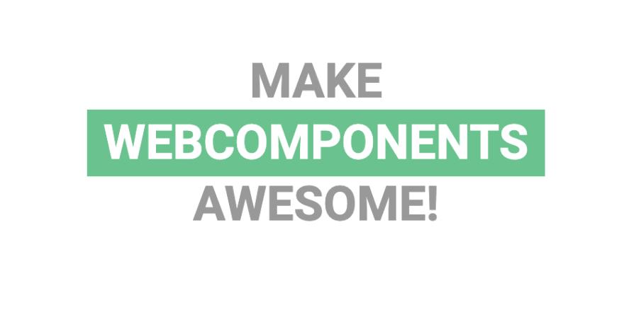 WebComponent: Svelte WebComponent Boilerplate