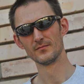 Blaž Šelih profile picture