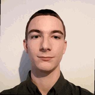 Clément Joly profile picture