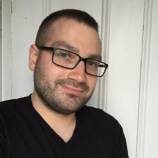 Matt Derocher profile picture