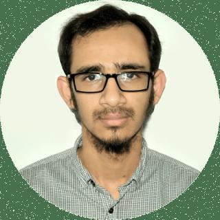 Arafat Kamal profile picture