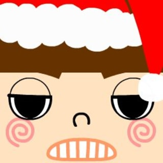 Kenji Tomita profile picture