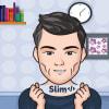 slimcoder profile image