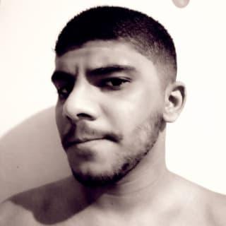Yuri Sales profile picture