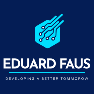 Eduard Faus profile picture
