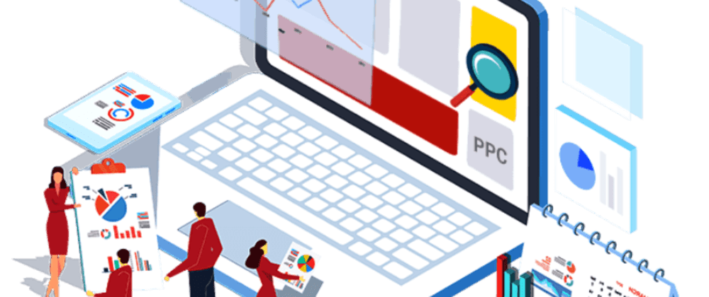 Cover image for How To Optimize Your Successful PPC Campaigns