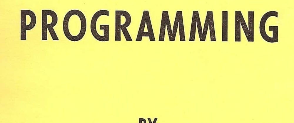 Cover image for 6 Hard Dynamic Programming Problems Made Easy