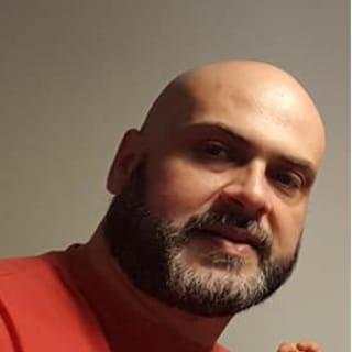 Marcelo Ratton profile picture