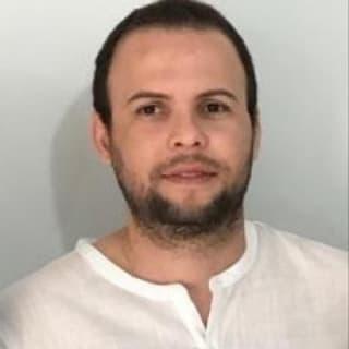 Marcos Silva profile picture
