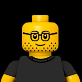 Jose Lezama profile picture