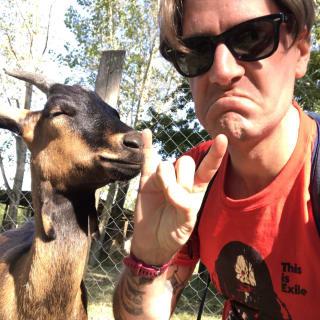 Colin Fay profile picture