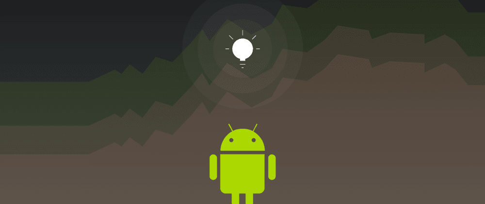 Cover image for WARNING: MEMORY LEAKS (feat. Java, Android Studio)