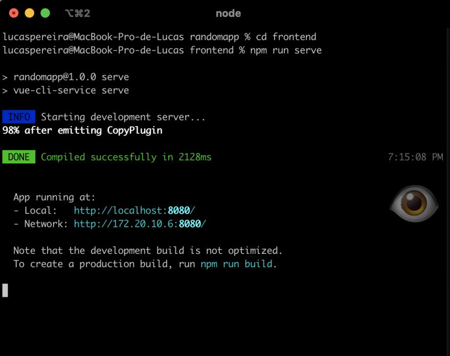 Screenshot 2021-08-10 at 19.15.24
