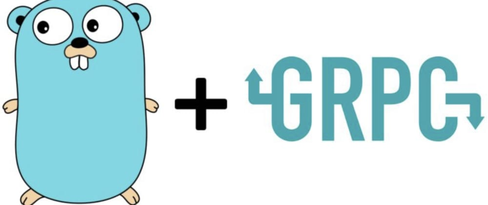 Cover image for How do we leverage gRPC in a microservices architecture at Side