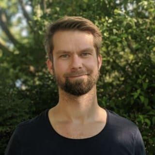Stefan Judis profile picture