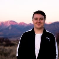 Lewis Menelaws profile image